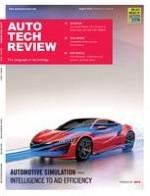 Auto Tech Review 8/2016