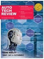 Auto Tech Review 1/2017
