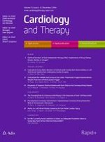 Cardiology and Therapy 1-2/2014