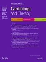 Cardiology and Therapy 1/2016