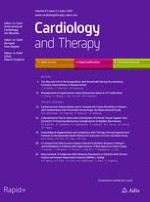 Cardiology and Therapy 1/2017