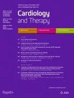 Cardiology and Therapy 2/2017