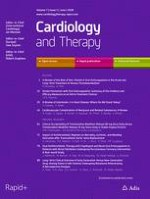Cardiology and Therapy 1/2018
