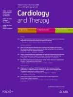 Cardiology and Therapy 2/2018