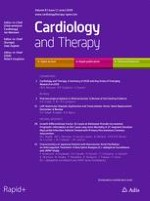 Cardiology and Therapy 1/2019