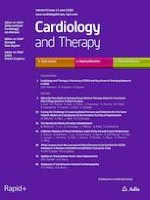 Cardiology and Therapy 1/2020