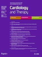 Cardiology and Therapy 2/2020