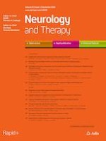 Neurology and Therapy 2/2019