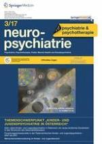 neuropsychiatrie 3/2017
