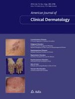 American Journal of Clinical Dermatology 4/2014