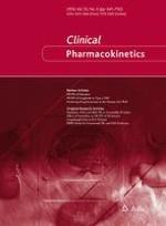 Clinical Pharmacokinetics 6/2016