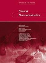 Clinical Pharmacokinetics 9/2016