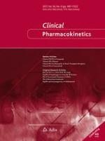 Clinical Pharmacokinetics 9/2017