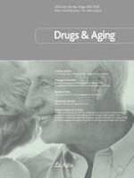 Drugs & Aging 8/2011