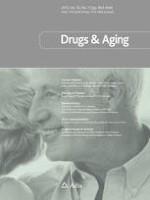 Drugs & Aging 11/2013