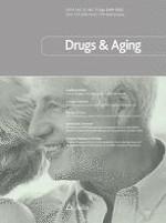 Drugs & Aging 12/2014