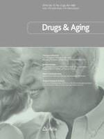 Drugs & Aging 2/2014