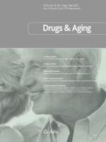 Drugs & Aging 3/2014