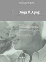 Drugs & Aging 4/2014