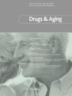 Drugs & Aging 5/2014