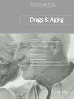 Drugs & Aging 4/2015