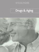 Drugs & Aging 11/2016
