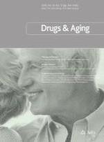 Drugs & Aging 12/2016