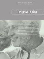 Drugs & Aging 6/2016