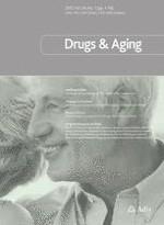 Drugs & Aging 1/2017