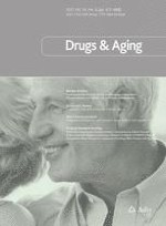 Drugs & Aging 6/2017
