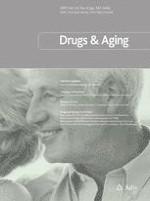 Drugs & Aging 8/2017