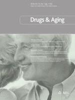 Drugs & Aging 1/2018