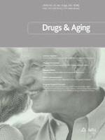 Drugs & Aging 11/2018