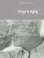 Drugs & Aging 2/2018
