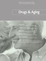 Drugs & Aging 6/2018