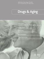 Drugs & Aging 9/2018