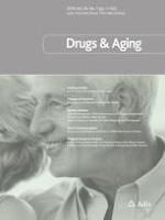 Drugs & Aging 1/2019