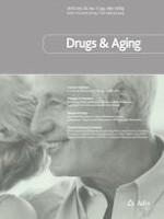 Drugs & Aging 11/2019