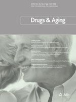 Drugs & Aging 2/2019