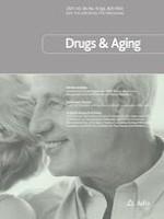 Drugs & Aging 10/2021