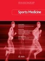 Sports Medicine 11/2013