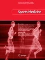Sports Medicine 6/2014