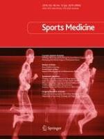 Sports Medicine 12/2018