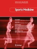 Sports Medicine 5/2020