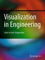 Visualization in Engineering 1/2019