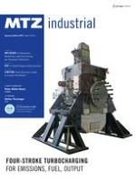 MTZ industrial 1/2014