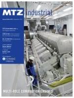 MTZ industrial 2/2014
