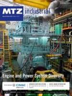 MTZ industrial 1/2015