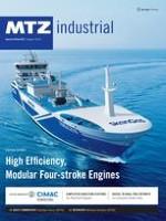 MTZ industrial 3/2016
