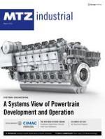 MTZ industrial 1/2018